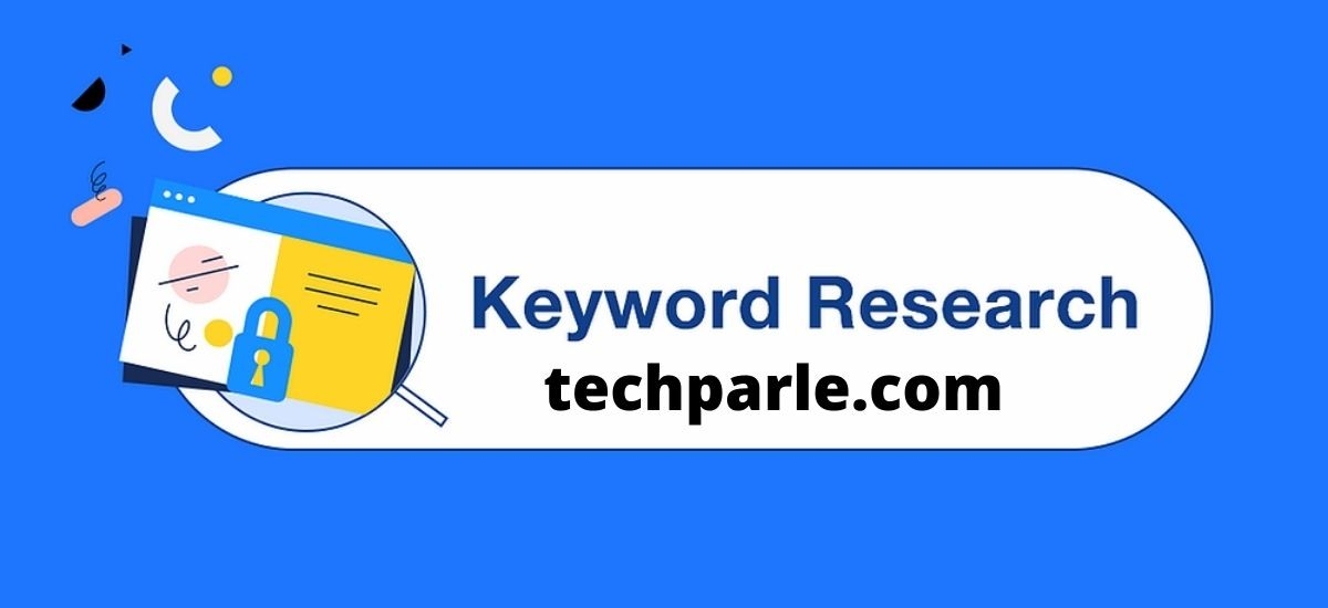How To Find Valuable Keywords