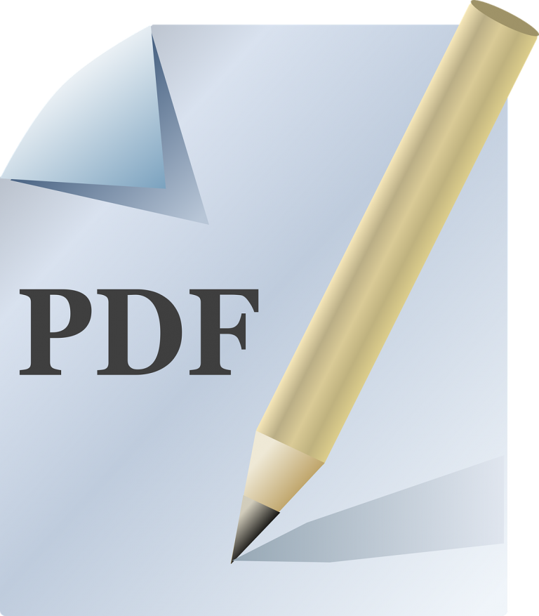 Secure Your PDFs