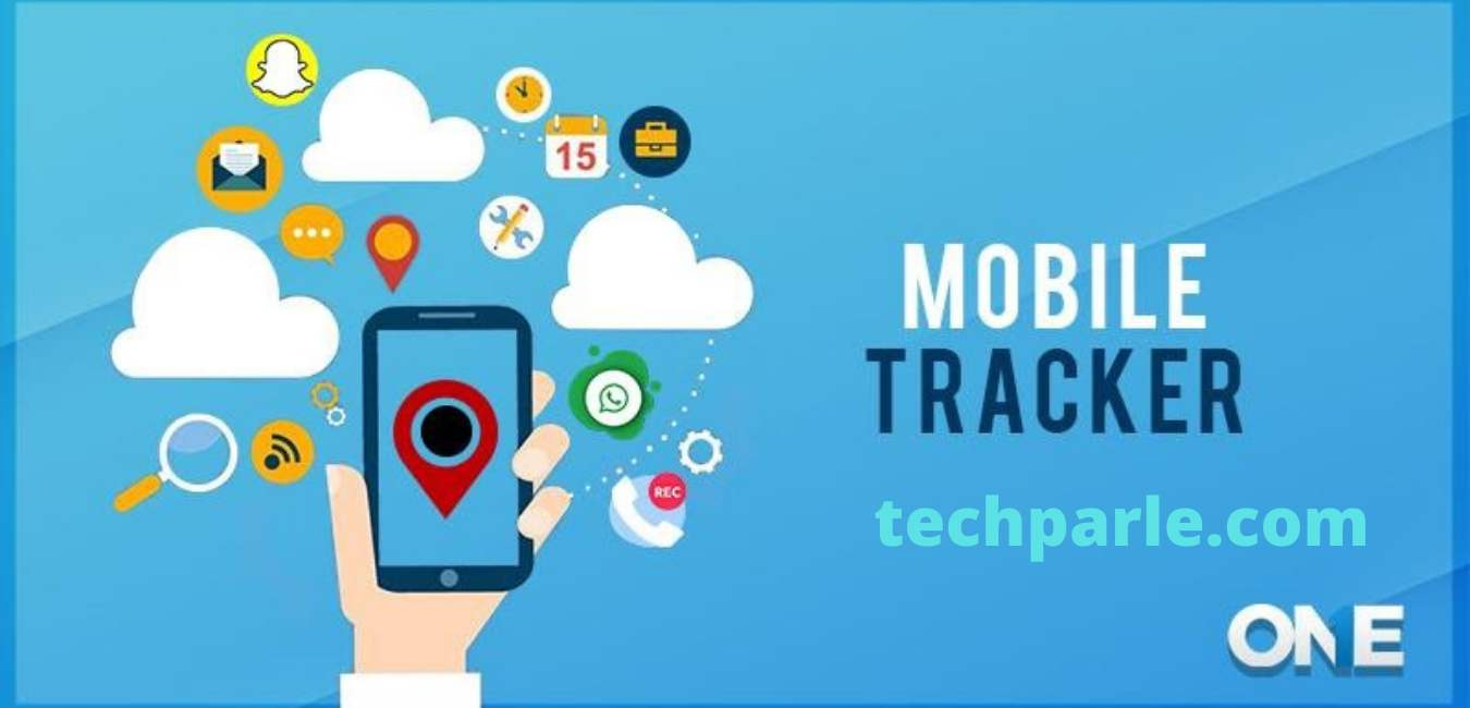 Cell Phone Tracker For Android