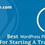 best wordpress plugins For Starting A Travel Blog