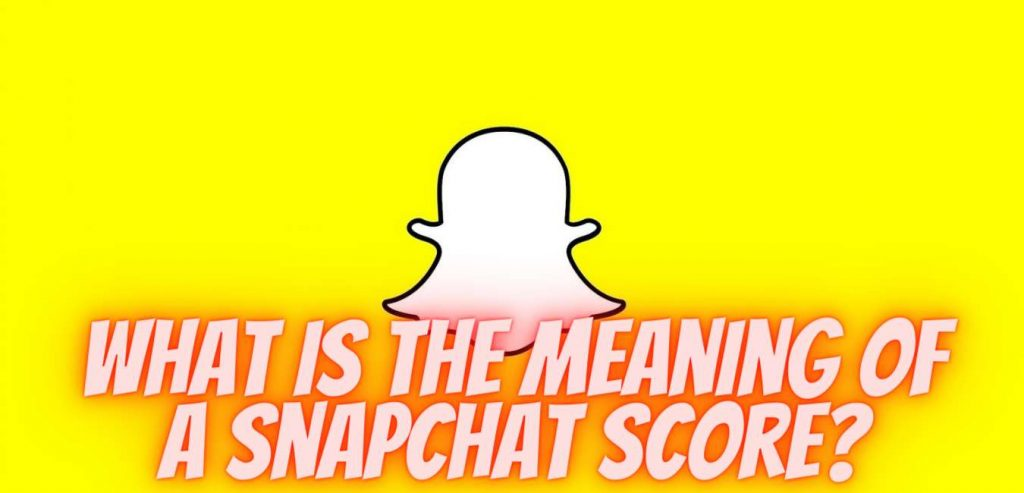 how does snap score work