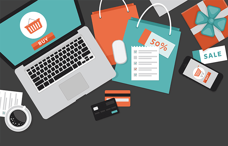 Reasons To Choose Magento For E-Commerce Websites
