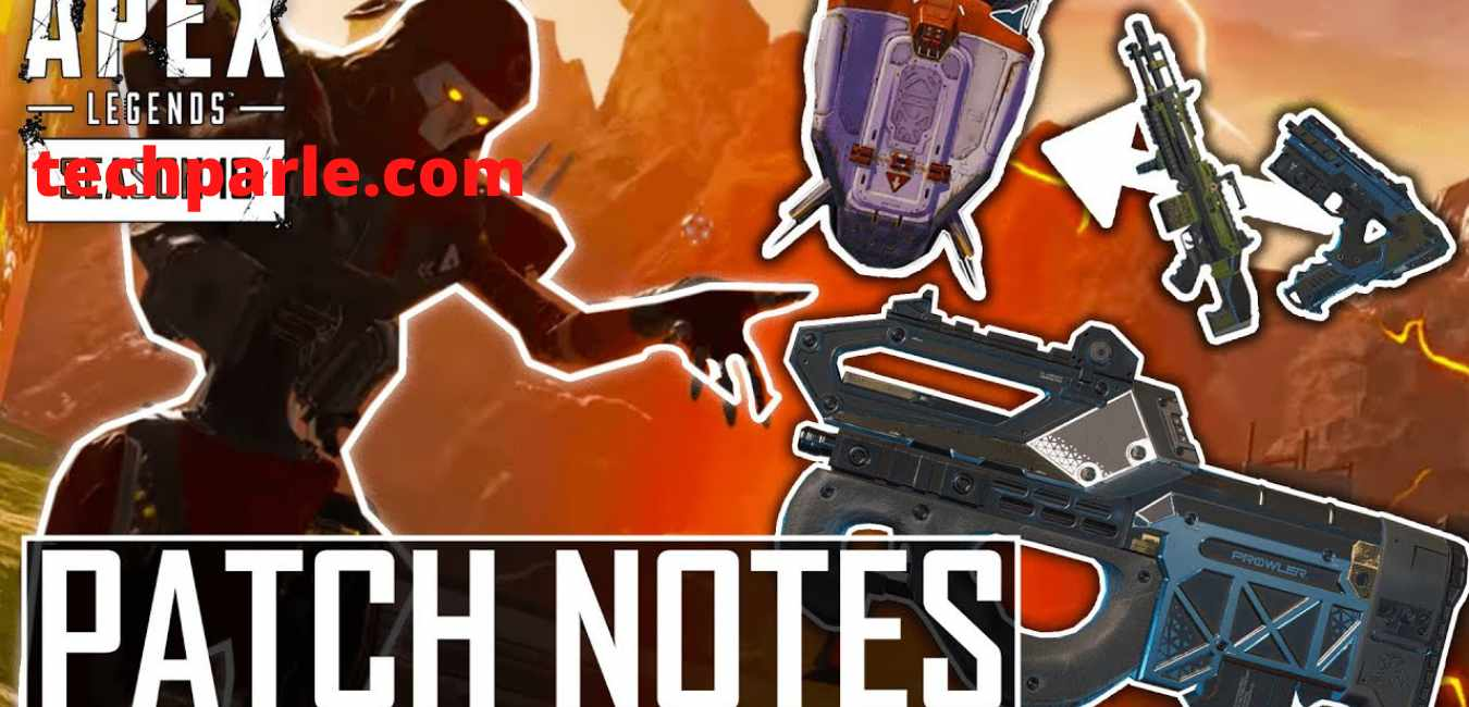 apex patch notes